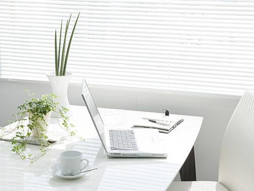 Bureau vente meubles bureau sièges rangement bureau chez